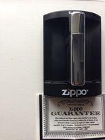 Продам зажигалку ZIPPO производства США