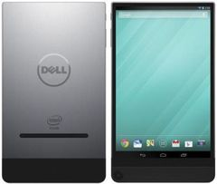 "Планшет Dell Venue 8 7840 8.4"" OLED 2.33GHz 2Gb RAM 16Gb Android 4.4"