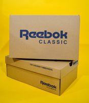 Фирменные Коробки, Стрей, Пленка, Упаковочная бумага для Обуви!