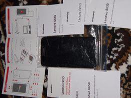 Мега лот -смартфон,телефоны,паспорта,зарядки,наушники!!!