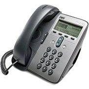 Продам IP телефоны в отличном состоянии