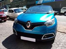 Renault Captur 900T T 136 000 Finance available