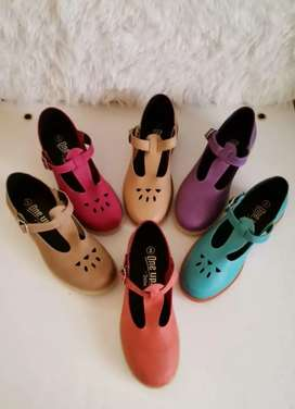 Special!!! Baby Doll Shoes