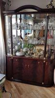 Продам набір італійських меблів