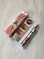 Benefit Cosmetics Gimme Brow+ Żel dodający brwiom objętości