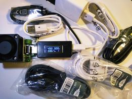 Оригинальный Micro usb кабель LG 20AWG/USB шнур Micro Usb QC 3.0/2.0