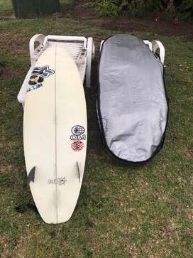 Surf board for sale price Negotiable