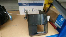Obudowa John Deere F065068 Głowica H754