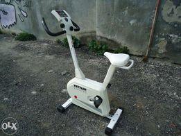 rower treningowy kettler magnetyczny