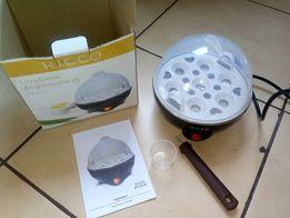Urządzenie Do Gotowania Jaj