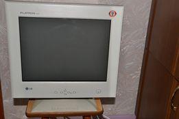 Монитор LG Flatron 775FT