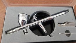 Аэрограф Procon Boy FWA Platinum 0,2 PS-270