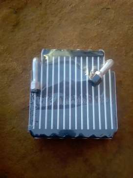 Toyota dyna heater radiator for sell