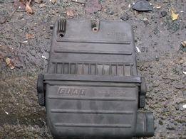 Fiat Seicento 1.1 obudowa filtra powietrza, airbox