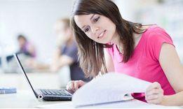 Пройду тест / онлайн тест / онлайн курс по английскому языку за Вас