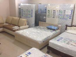 Кровать 2,0*1,6