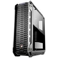 Мощный компьютер AMD Ryzen 7 1700