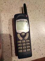 Nokia 540 раритет))