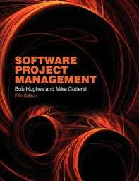 Image of Software Project Management