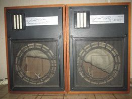 Корпуса колонок 15АС-223 и 15АС-222