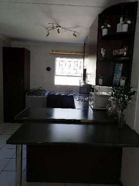 Spacious 3Bed townhouse available immediately for Rental for R8500 p/m