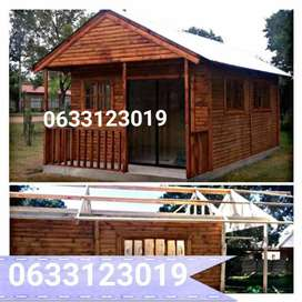 Gash Wendy house for sale