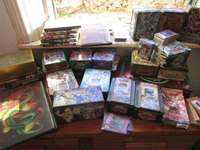 Massive Yu-Gi-Oh collection for sale! Urgently yugioh for sale  South Africa