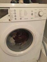 Ремонт стиральных машин в Харькове недорого, гарантия качества