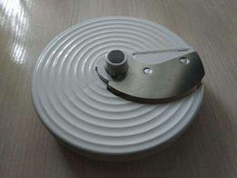 нож шинковка для кухонного комбайна philips 7750-7752-7764-7765-7768