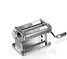 Marcato Atlas 150 Roller ручная тестораскатка без лапшерезки