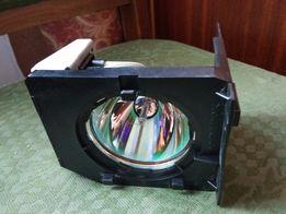 Лампа для проэкционного телевизора Toshiba 38D9UXR