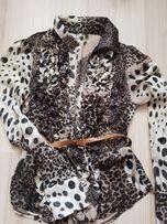 Продам разные блузки