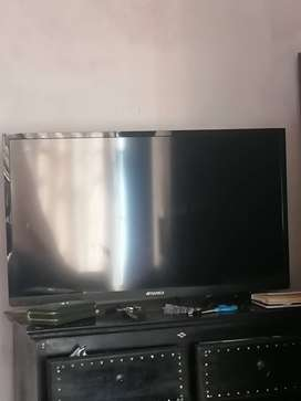 39 Inch Sansui LED TV