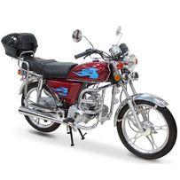 Ремонт мотоциклов,скутеров,мопедов,бензопил,мотокос,мотоблоков,двигат.