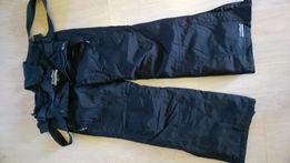 Spodnie narciarskie snowboard 164.cm killtec