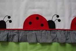 Новое Стеганое детские одеяло