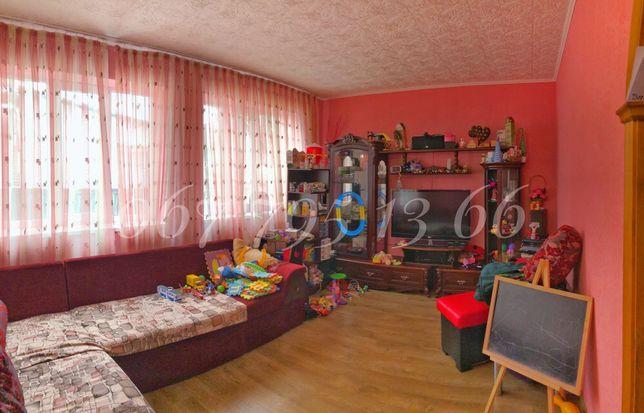 ЦЕНТР!!! КИРПИЧНЫЙ дом 160 м2 с ГАРАЖОМ и МЕБЕЛЬЮ на 8,5 сотках земли Борисполь - изображение 12