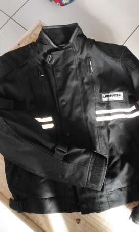 Bikers Jackets or sal, Lookwell, Size 52/42 L and 58/48 XXL