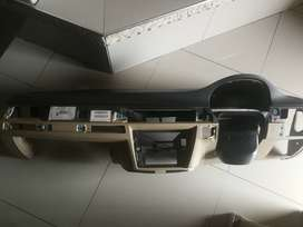 For sale bmw e90 dashboard