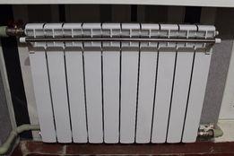сушилка для белья на радиатор или батарею