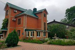 Дом на Клочко-6