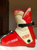 Buty narciarskie KOFLACH rozmiar 43
