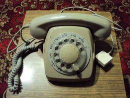 Продам стаціонарний телефон