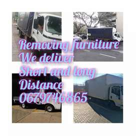 Transport for you