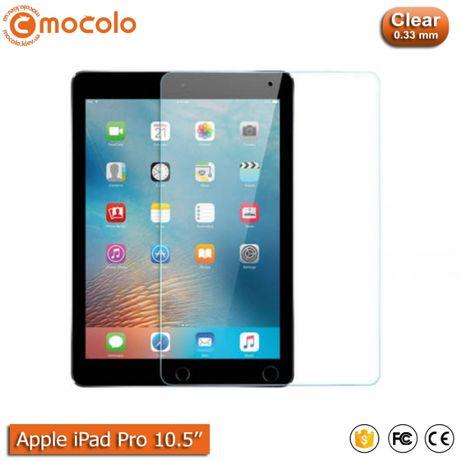 "Стекло Mocolo для планшета Apple iPad Pro 10.5"" / 12.9'' Киев - изображение 1"
