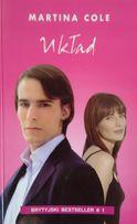 Układ - Brytyjski bestseller #1