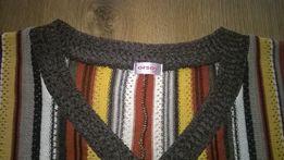 sweterek damski Orsay, rozmiar 42