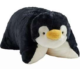 My Penguin Pillow Pets Imported From The Netherlands