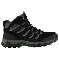 Фирменные Мужские термо ботинки KARRIMOR Mount Англия, Waterproof