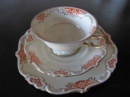 Porcelana Eschenbach Bavaria - na prezent